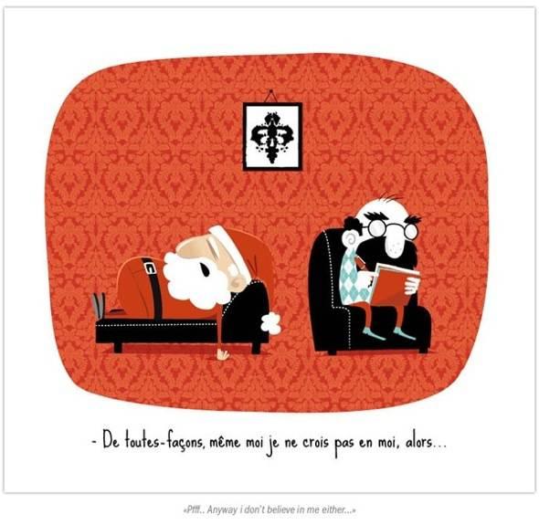 Illustrations-Dr-Rorschach-Vainui-de-Castelbajac-2