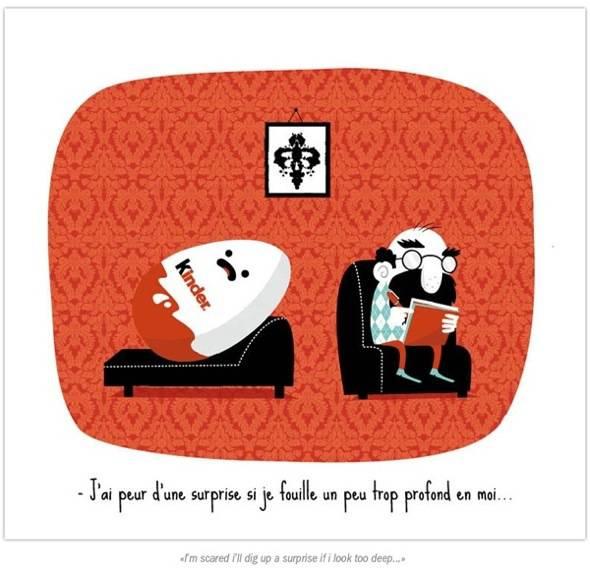 Illustrations-Dr-Rorschach-Vainui-de-Castelbajac-6