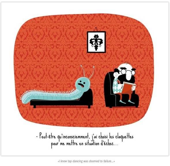 Illustrations-Dr-Rorschach-Vainui-de-Castelbajac-7