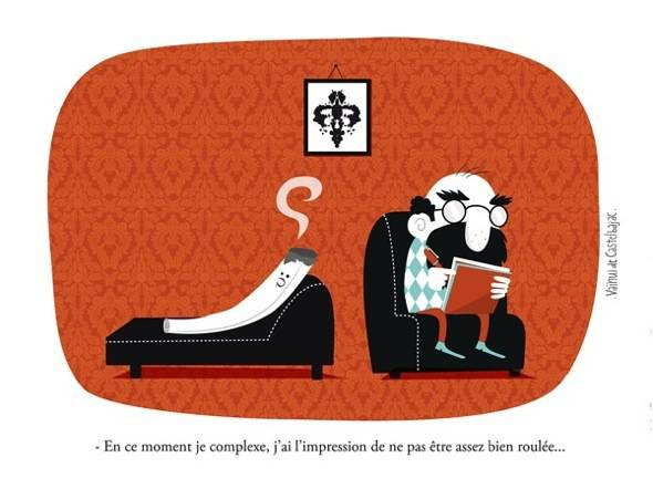Illustrations-Dr-Rorschach-Vainui-de-Castelbajac-8