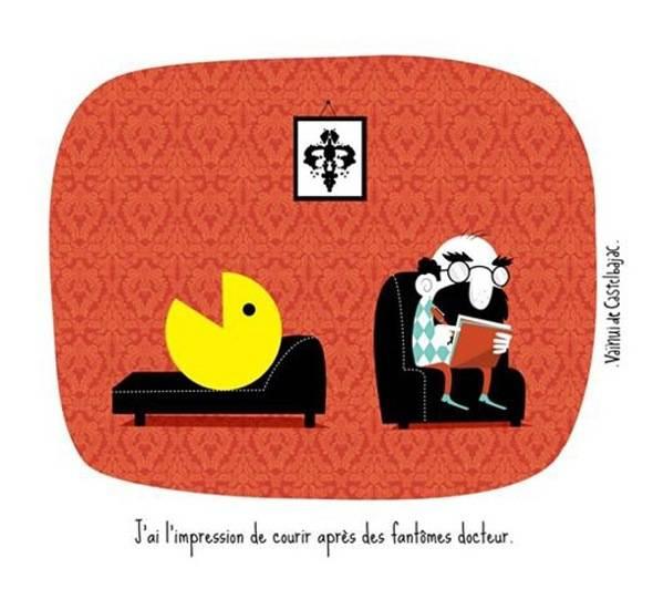 Illustrations-Dr-Rorschach-Vainui-de-Castelbajac-9