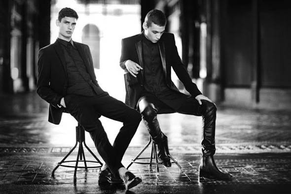 zara-homme-fw-hiver-2013-2014-campagne-01
