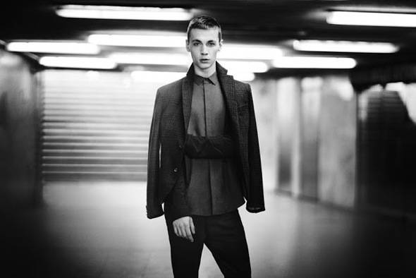zara-homme-fw-hiver-2013-2014-campagne-02