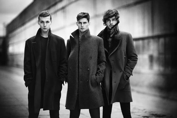 zara-homme-fw-hiver-2013-2014-campagne-03