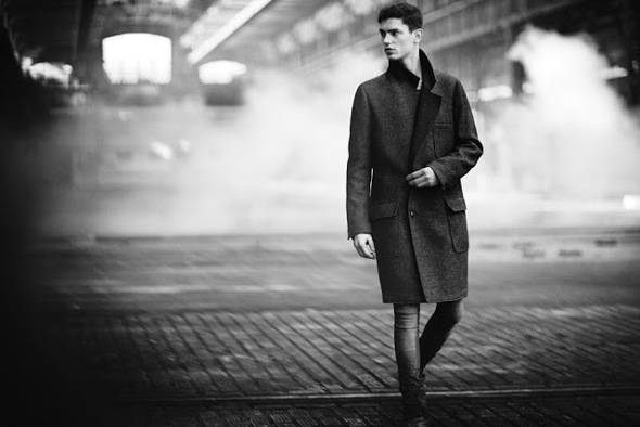 zara-homme-fw-hiver-2013-2014-campagne-04
