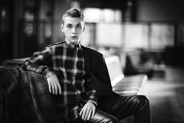 zara-homme-fw-hiver-2013-2014-campagne-09