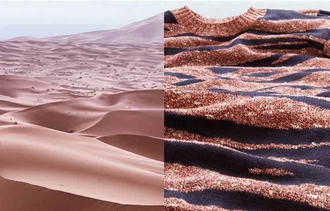 , Landscapes par Joseph Ford : Mode et Photographies Aeriennes