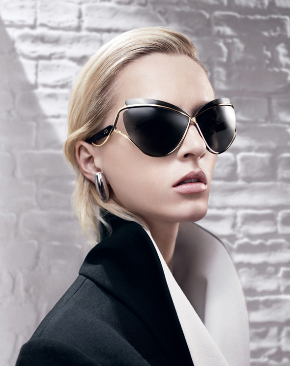 lunette femme collection 2014