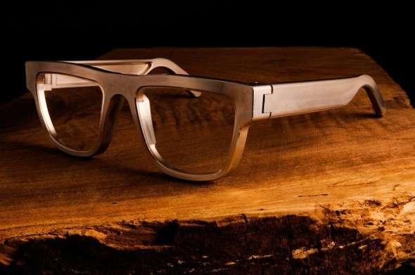 Montures lunettes design