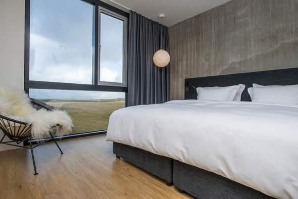 ION Lux Hotel Iceland Studio Minarc 11 - ION par le Studio Minarc : Luxueux Hôtel en Islande