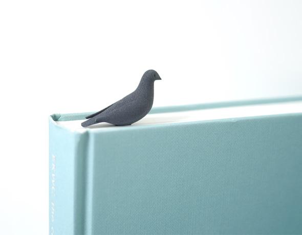 Pero-Colombe-Marque-Page-Oiseau-Studio-Macura-1