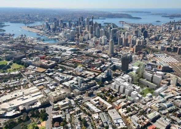 Plus-Grand-Jardin-Vertical-Monde-Sydney-Patrick-Blanc-01