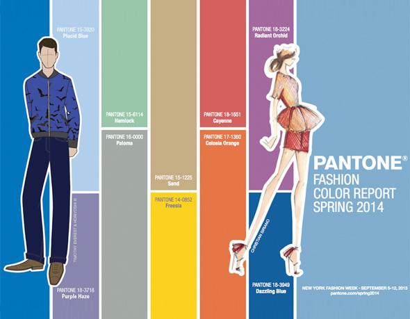 couleurs-tendance-printemps-ete-2014-pantone-1