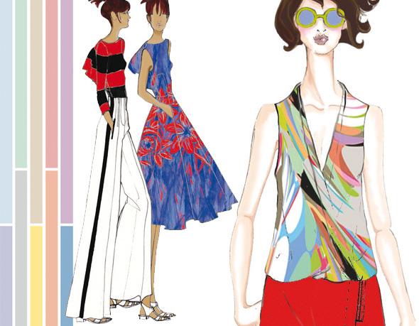couleurs-tendance-printemps-ete-2014-pantone-2
