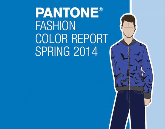 couleurs-tendance-printemps-ete-2014-pantone-8