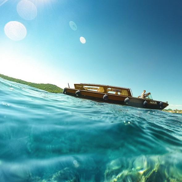, Nouvelle-Zélande par Andrew Smith : Paysages Naturellement Paradisiaques
