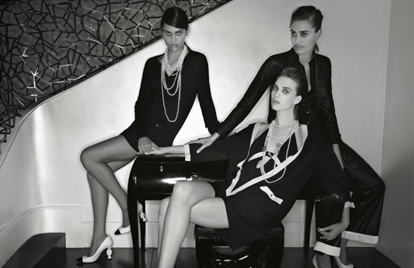 chanel-cruise-croisiere-campagne-2014-1