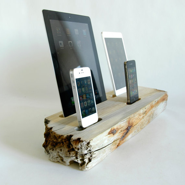 Docksmith-Dock-Bois-Flotte-iPhones-iPad-1