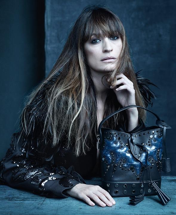 Sac Louis Vuitton Ete 2014