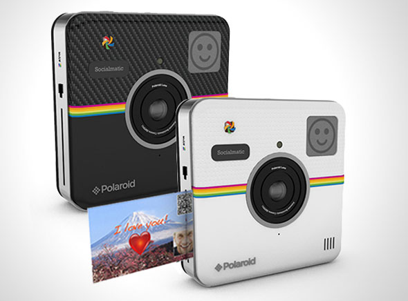 Polaroid-Socialmatic-APN-Photo-Numerique-1