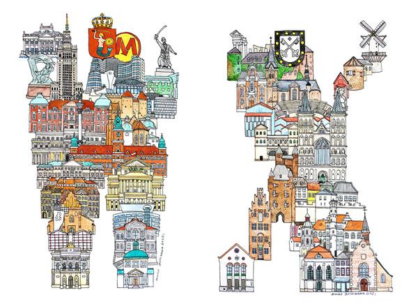 City-ABC-Hugo-Yoshikawa-Alphabet-Ville-Monde-12