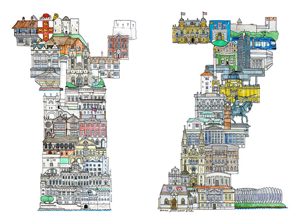 City-ABC-Hugo-Yoshikawa-Alphabet-Ville-Monde-13