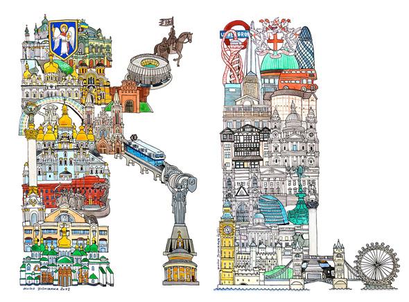 City-ABC-Hugo-Yoshikawa-Alphabet-Ville-Monde-6