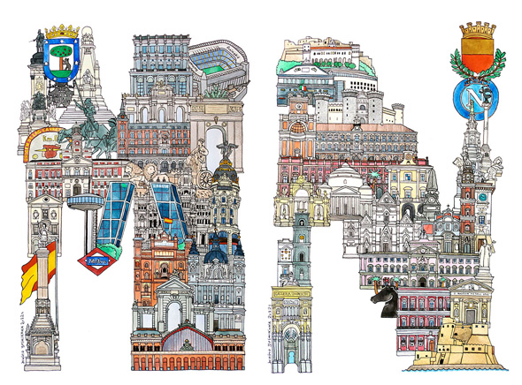 City-ABC-Hugo-Yoshikawa-Alphabet-Ville-Monde-7
