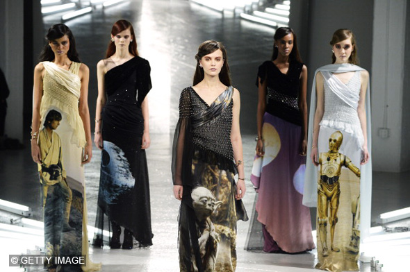 Collection-Rodarte-2014-Robes-Star-Wars-Haute-Couture-1