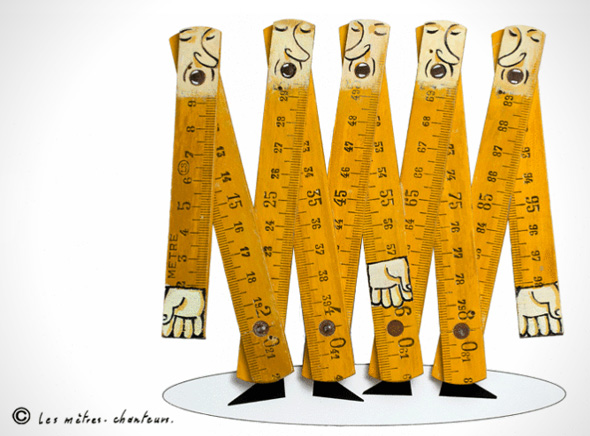 Gilbert-Legrand-Detournement-Objets-Outils-Illustration-1