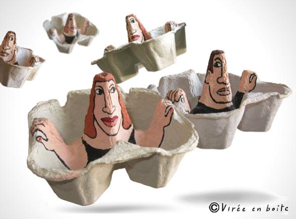 Gilbert-Legrand-Detournement-Objets-Outils-Illustration-2
