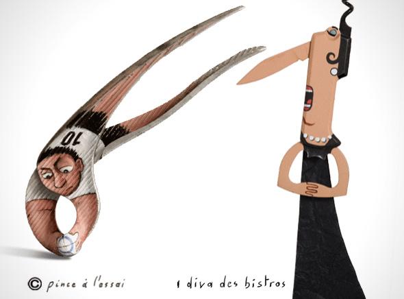 Gilbert-Legrand-Detournement-Objets-Outils-Illustration-5