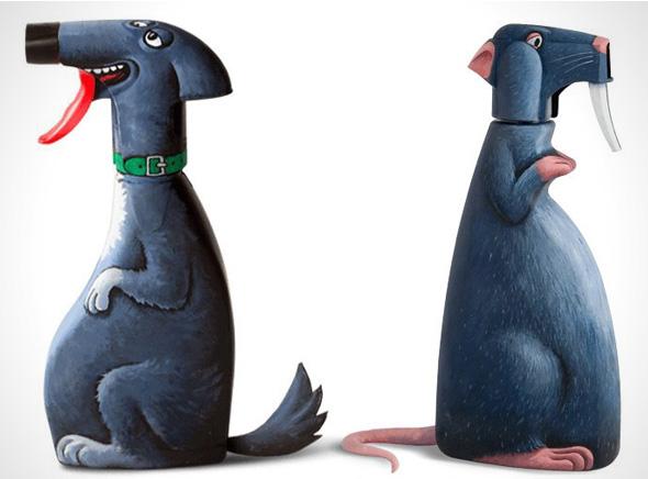 Gilbert-Legrand-Detournement-Objets-Outils-Illustration-9