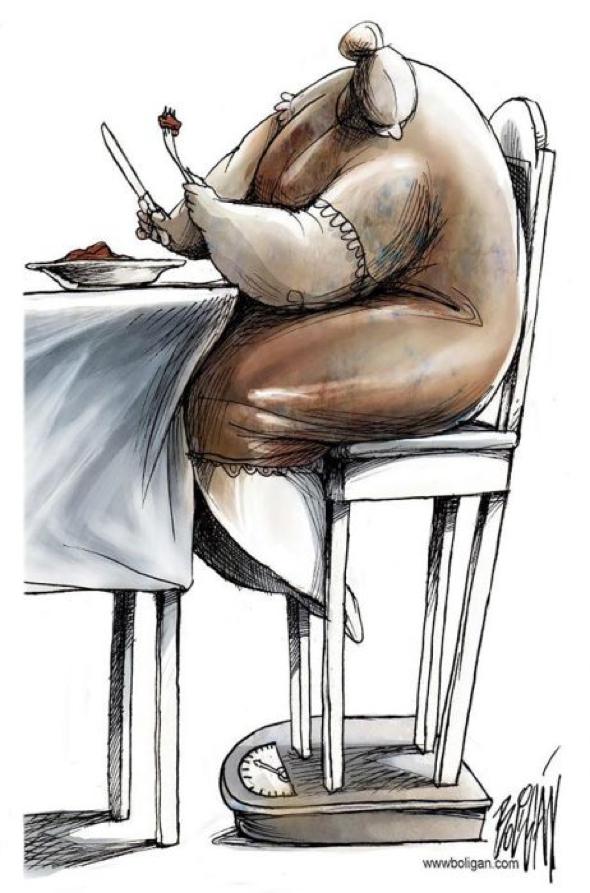 caricatures-angel-boligan-corbo-humour-noir-dessins-01