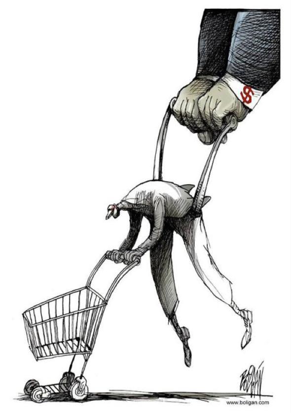 caricatures-angel-boligan-corbo-humour-noir-dessins-02