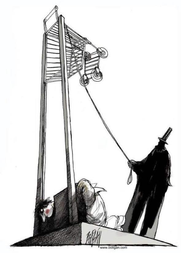 caricatures-angel-boligan-corbo-humour-noir-dessins-03