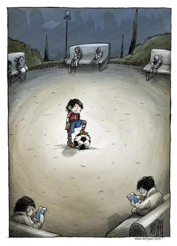 caricatures-angel-boligan-corbo-humour-noir-dessins-05