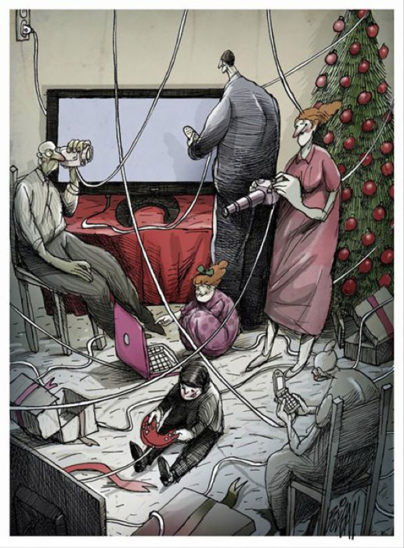 caricatures-angel-boligan-corbo-humour-noir-dessins-07