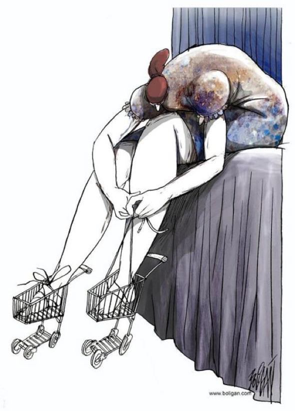 caricatures-angel-boligan-corbo-humour-noir-dessins-08
