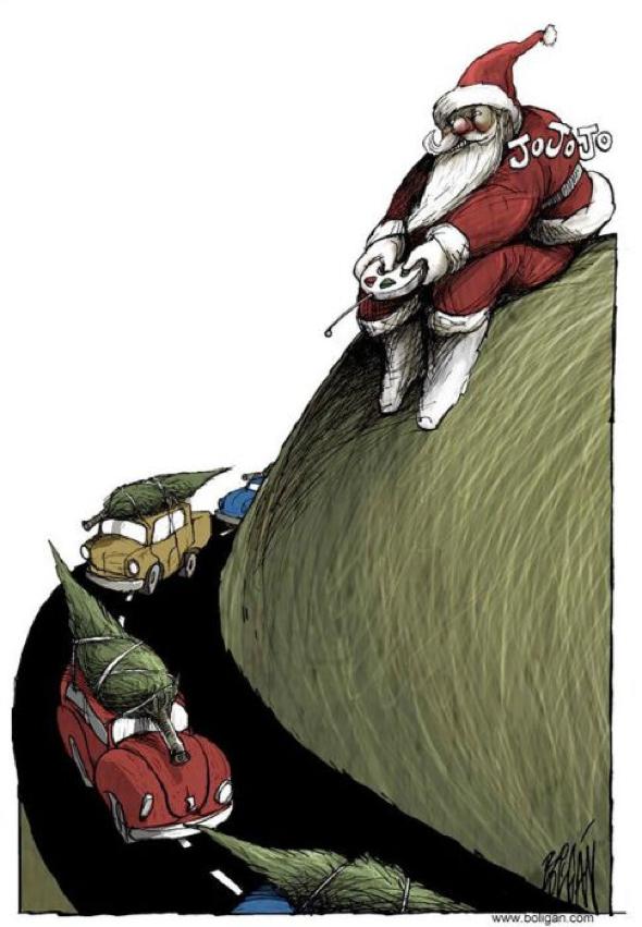 caricatures-angel-boligan-corbo-humour-noir-dessins-09