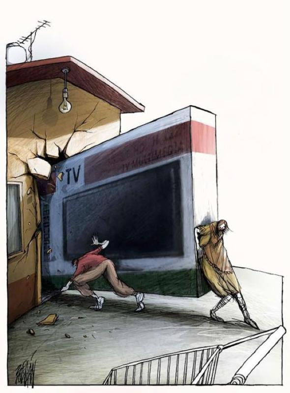 caricatures-angel-boligan-corbo-humour-noir-dessins-11