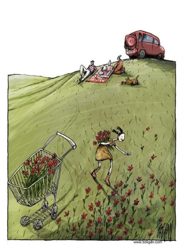 caricatures-angel-boligan-corbo-humour-noir-dessins-12