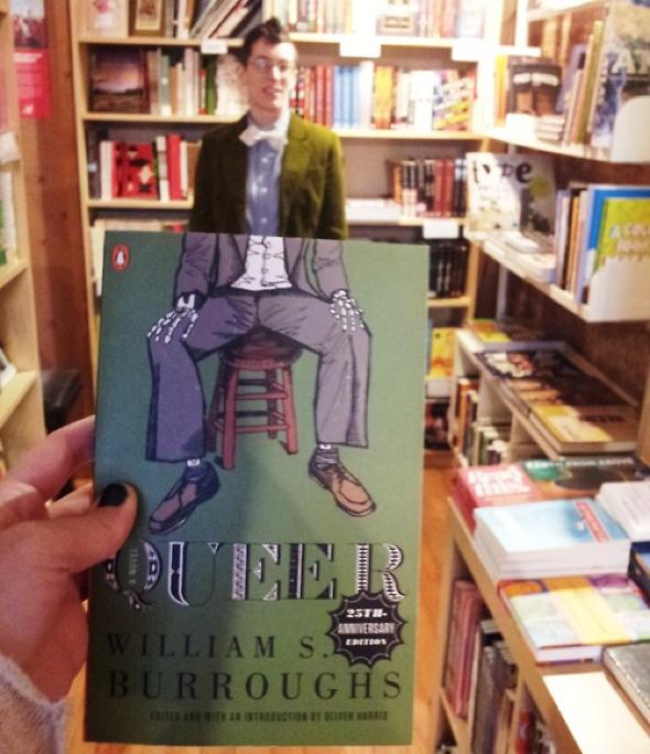 corpus-libris-emily-pullen-portraits-libraires-couverture-livre--01