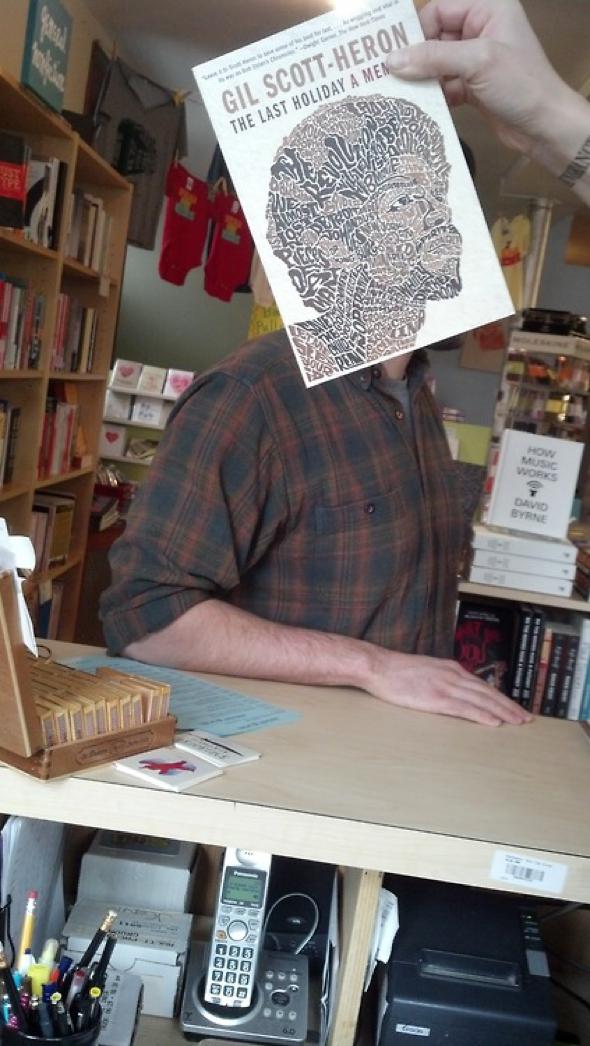 corpus-libris-emily-pullen-portraits-libraires-couverture-livre--04