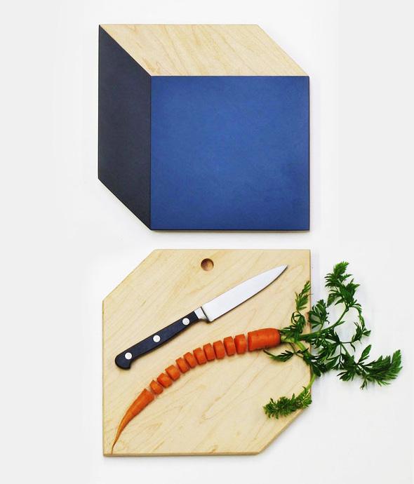 planche-decoupe-design-3d-bower-studio-shape-1