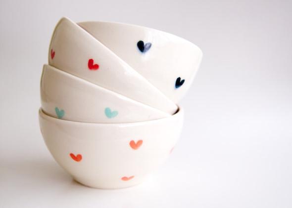 rosslab-mugs-bols-ceramique-artisanle-romantique-00