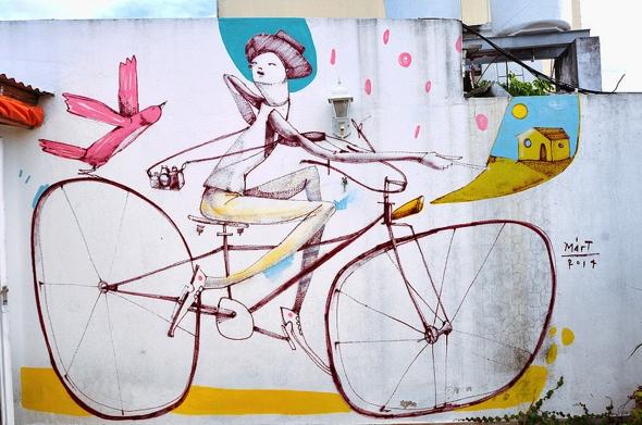 street-art-mart-velo-bicyclettes-urbain-00