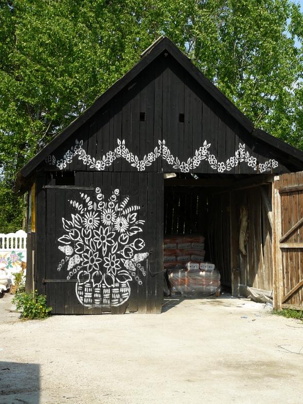 zalipie-romantique-artistique-villages-fleurs-pologne-00