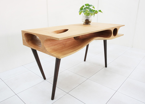 CATable-Hao-Ruan-Table-Chat-1