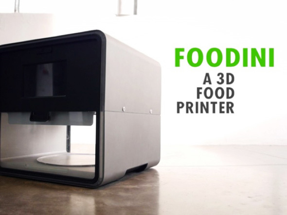 Foodini-3D-Food-Printer-Imprimante-Nourriture-Pizza-1